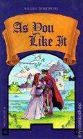 Pocket Classics William Shakespeare (1984) 1