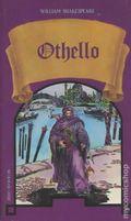 Pocket Classics William Shakespeare (1984) 8