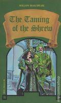 Pocket Classics William Shakespeare (1984) 10