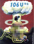 106U (1992 Eric Braün) 2