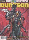 Dungeon (Magazine) 121