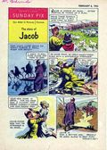 Sunday Pix Vol. 07 (1955) 6