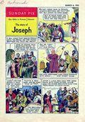 Sunday Pix Vol. 07 (1955) 10