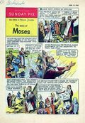 Sunday Pix Vol. 07 (1955) 24