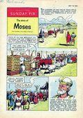 Sunday Pix Vol. 07 (1955) 28