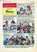 Sunday Pix Vol. 07 (1955) 29