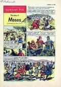 Sunday Pix Vol. 07 (1955) 33