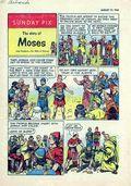 Sunday Pix Vol. 07 (1955) 34