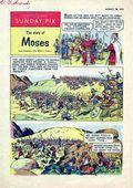 Sunday Pix Vol. 07 (1955) 35