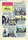 Sunday Pix Vol. 07 (1955) 36