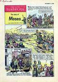 Sunday Pix Vol. 07 (1955) 37