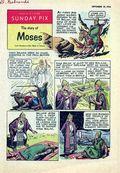 Sunday Pix Vol. 07 (1955) 38