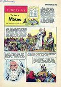 Sunday Pix Vol. 07 (1955) 39
