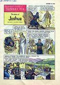 Sunday Pix Vol. 07 (1955) 42