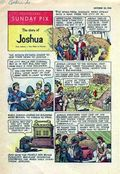 Sunday Pix Vol. 07 (1955) 43