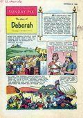 Sunday Pix Vol. 07 (1955) 48