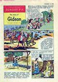 Sunday Pix Vol. 07 (1955) 50