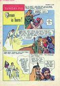 Sunday Pix Vol. 07 (1955) 51