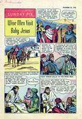 Sunday Pix Vol. 07 (1955) 52