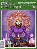 EN World Player's Journal (2002 Goodman Games) 1