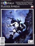 EN World Player's Journal (2002 Goodman Games) 4
