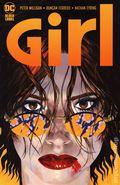 Girl TPB (2020 DC Black Label) 1-1ST