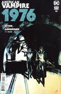 American Vampire 1976 (2020 DC) 2A