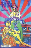 American Vampire 1976 (2020 DC) 2B