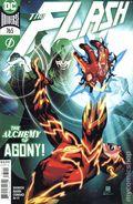 Flash (2016 5th Series) 765A