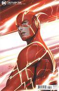 Flash (2016 5th Series) 765B