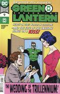 Green Lantern (2020 DC) Season 2 9A