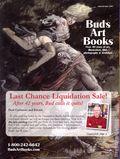 Bud's Art Books Catalog (2010 Bud Plant Inc) 1201