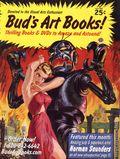 Bud's Art Books Catalog (2010 Bud Plant Inc) 904