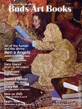 Bud's Art Books Catalog (2010 Bud Plant Inc) 902