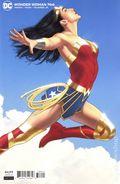 Wonder Woman (2016 5th Series) 766B
