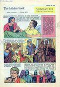 Sunday Pix Vol. 09 (1957) 3