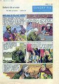 Sunday Pix Vol. 09 (1957) 11