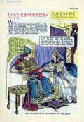Sunday Pix Vol. 09 (1957) 18