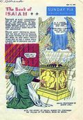 Sunday Pix Vol. 09 (1957) 20