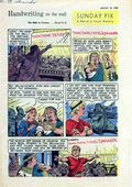 Sunday Pix Vol. 09 (1957) 33