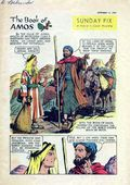 Sunday Pix Vol. 09 (1957) 37