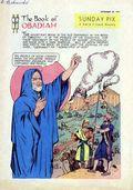 Sunday Pix Vol. 09 (1957) 39