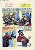 Sunday Pix Vol. 09 (1957) 44