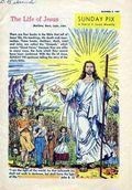 Sunday Pix Vol. 09 (1957) 49