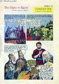 Sunday Pix Vol. 09 (1957) 52