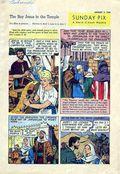 Sunday Pix Vol. 10 (1958) 1