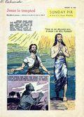 Sunday Pix Vol. 10 (1958) 2