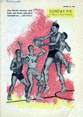 Sunday Pix Vol. 10 (1958) 4