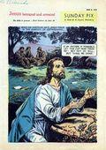 Sunday Pix Vol. 10 (1958) 23
