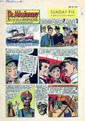 Sunday Pix Vol. 10 (1958) 29